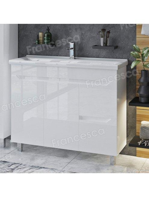 Комплект мебели Francesca Примавера 100