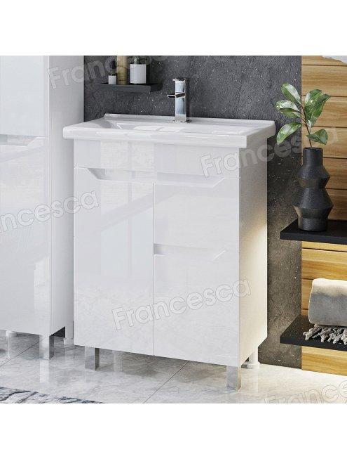 Комплект мебели Francesca Примавера 60-2.1