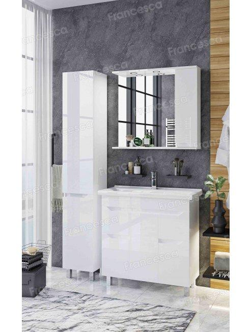 Комплект мебели Francesca Примавера 80-3.2