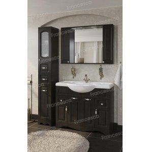 Комплект мебели Francesca Империя 105 венге
