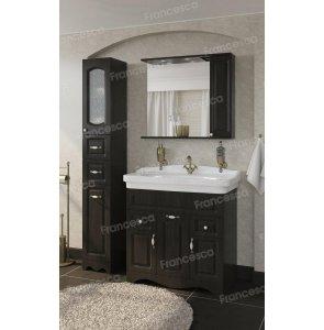 Комплект мебели Francesca Империя 85 венге
