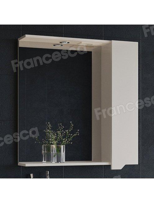 Комплект мебели Francesca Адель 80