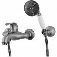 Смеситель Caprigo Maggiore 11-010-crm для ванны с душем