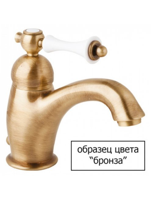 Смеситель Cezares Margot MARGOT-VDP-02-M напольный