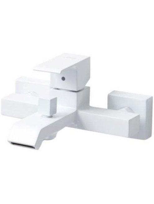 Смеситель Cezares Porta VM BIO для ванны с душем