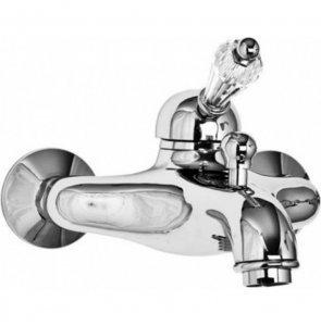 Смеситель Cezares Vintage VINTAGE-VM-01-Sw для ванны с душем