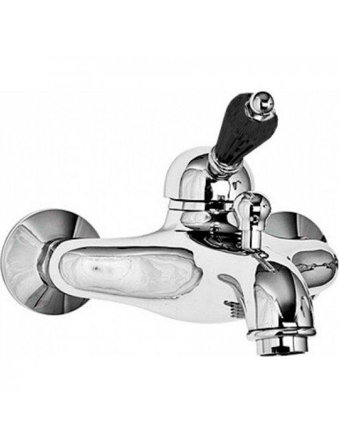 Смеситель Cezares Vintage VINTAGE-VM-01-Sw-N для ванны с душем