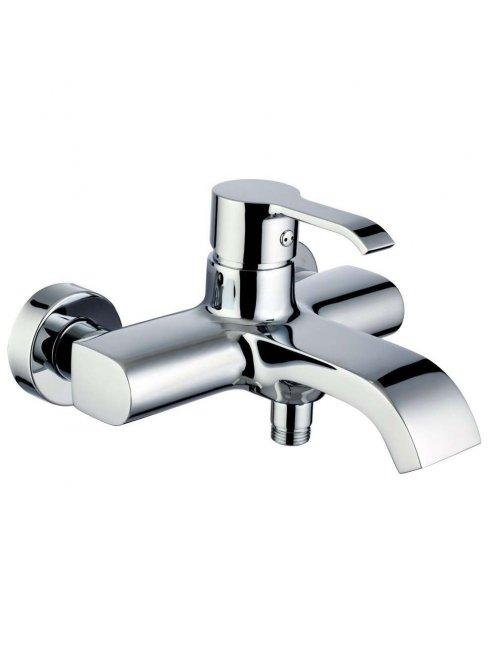 Смеситель Clever Caiman Xtreme 98543 для ванны и душа