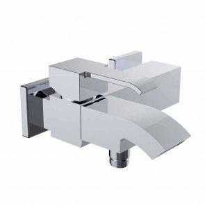 Смеситель Clever Marina Evo 99420 для ванны с душем