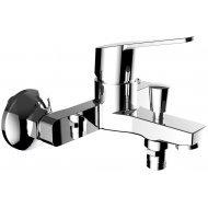 Смеситель Clever Panam Evo Xtreme 60530 для ванны с душем