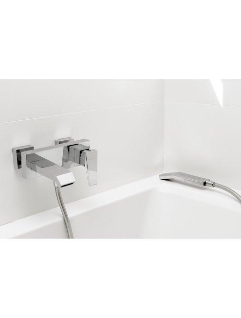 Смеситель Clever Ventu 99435 для ванны и душа