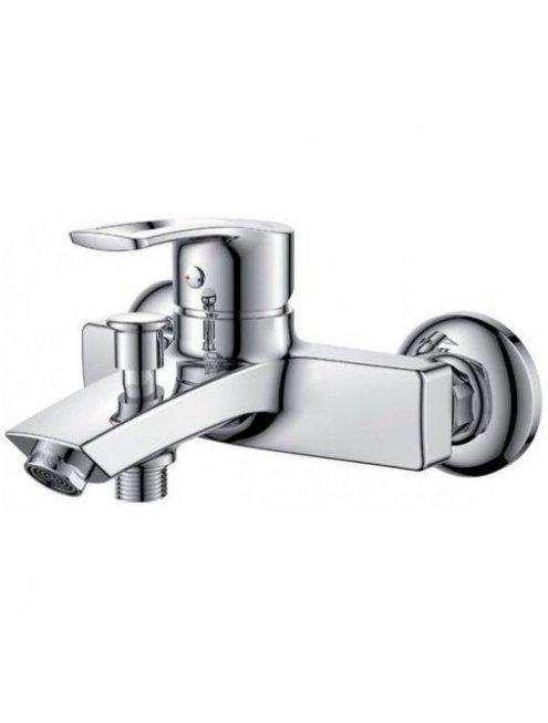 Смеситель D&K Furth Bayern DA1223201 для ванны, душа