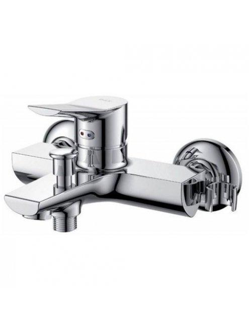 Смеситель D&K Mosel Rhein DA1263201 для ванны, душа