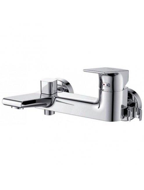 Смеситель D&K Hertz Rhein DA1293201 для ванны, душа