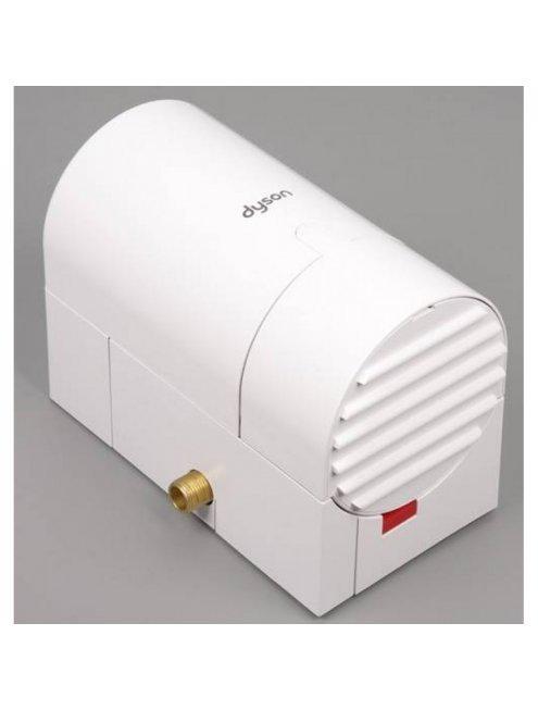 Смеситель Dyson Airblade Wash+Dry WD 04 с сушилкой для рук