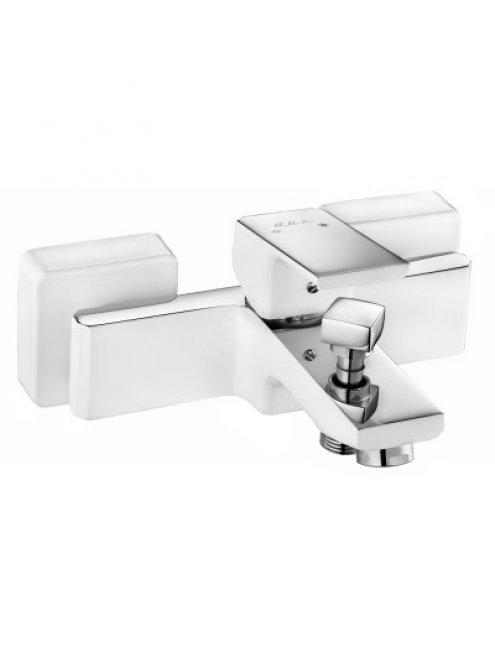 Смеситель E.C.A. Tiera 104802469EX для ванны с душем