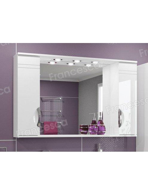 Комплект мебели Francesca Доминго 120