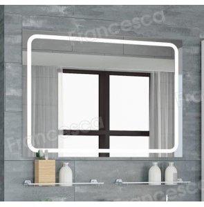 Зеркало Венеция Николь 85