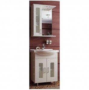 Комплект мебели Francesca Оптима 50