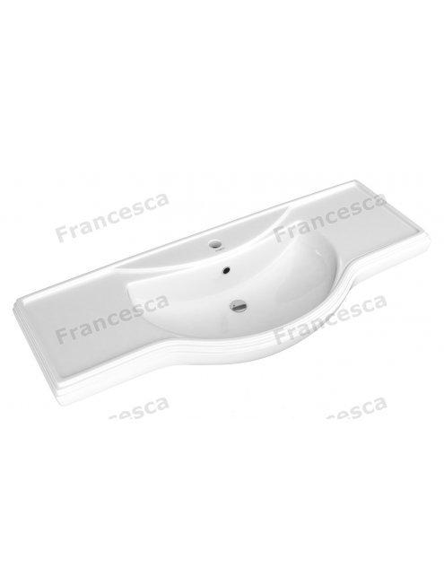 Комплект мебели Francesca Империя 120 венге