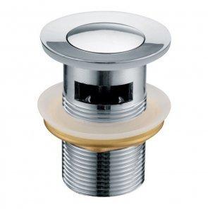 Донный клапан Retwater-J910