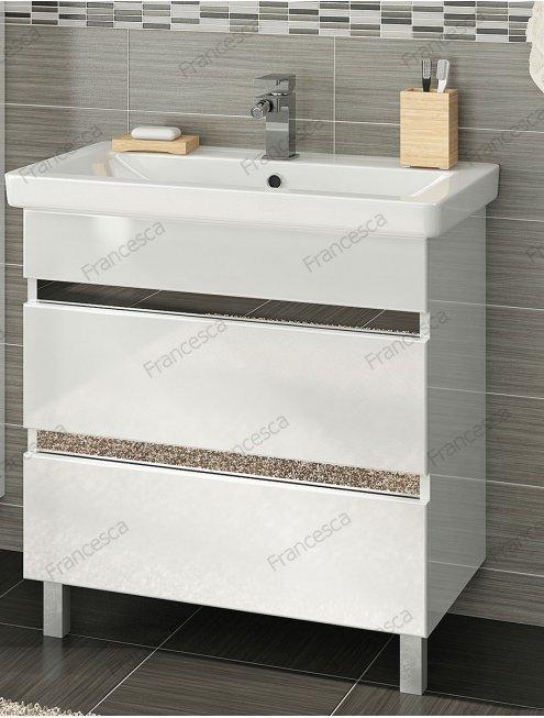 Комплект мебели Francesca Berta 70