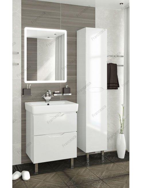 Комплект мебели Francesca Duo Plus 60