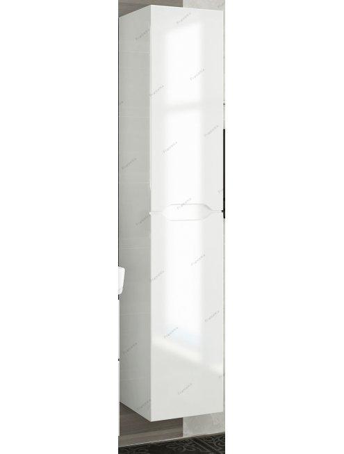 Комплект мебели Francesca Duo Plus 60 подвесная