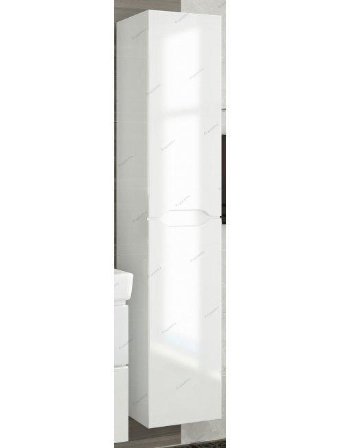 Комплект мебели Francesca Duo Plus 80 подвесная