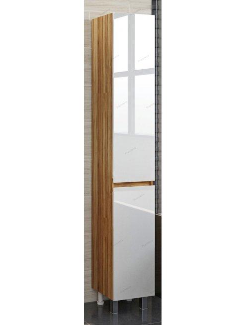 Комплект мебели Francesca Кристи 40