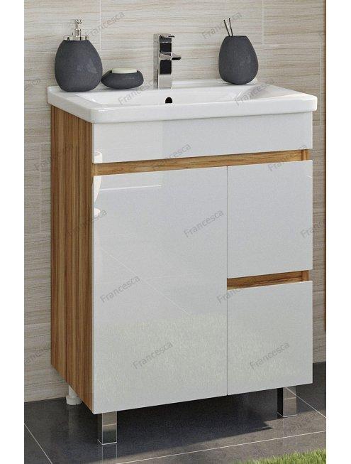 Комплект мебели Francesca Кристи 60-2.1