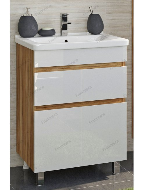 Комплект мебели Francesca Кристи 60-2.2