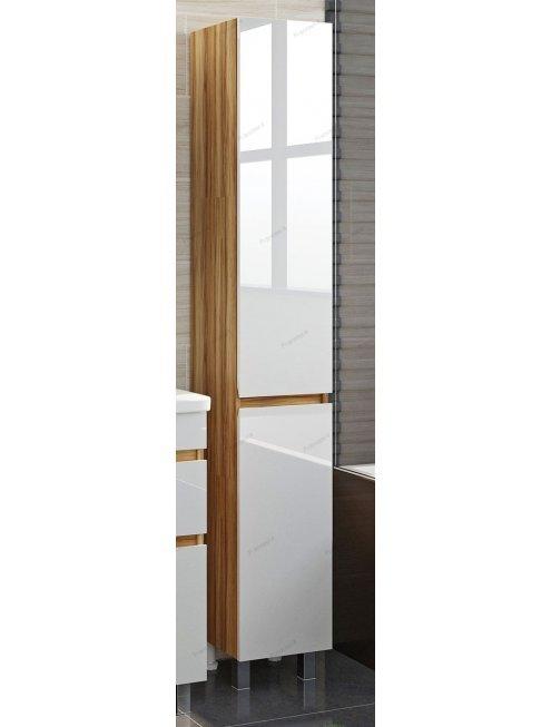 Комплект мебели Francesca Кристи 80-2.2