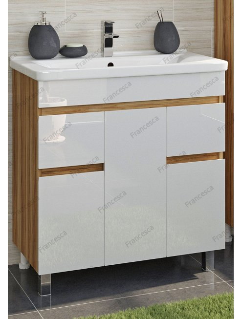 Комплект мебели Francesca Кристи 80-3.2