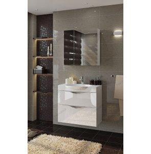 Комплект мебели Francesca Мира 75