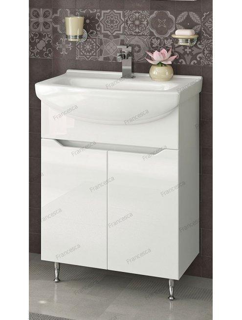 Комплект мебели Francesca Royal 60
