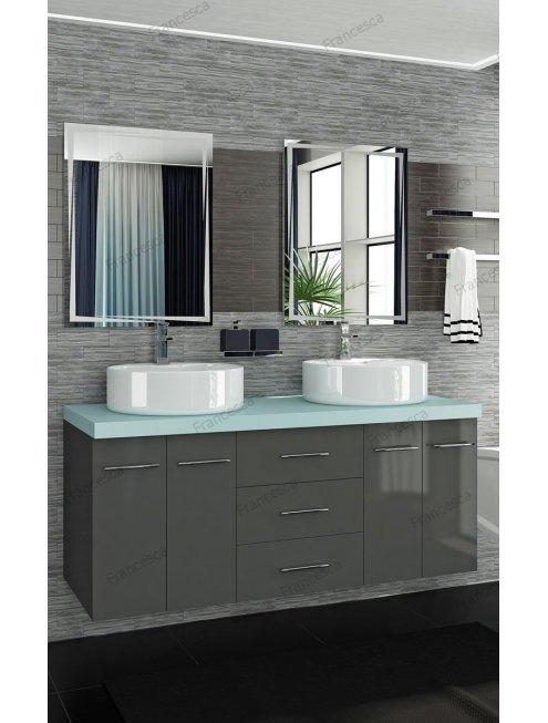 Мебель на заказ Francesca Монреаль 150