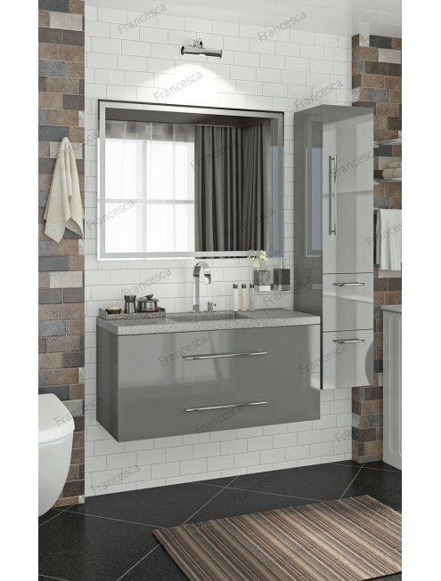 Мебель на заказ Francesca Ривьера 120