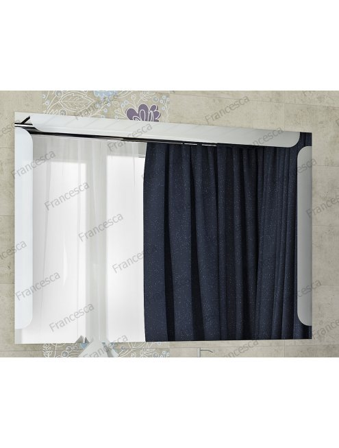 Мебель на заказ Francesca Онтарио 120
