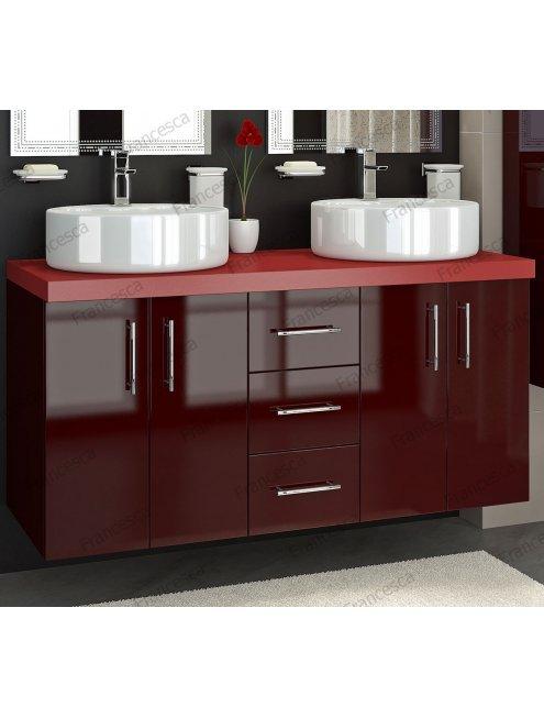 Мебель на заказ Francesca Денвер 130
