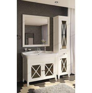 Комплект мебели Венеция Луиза 105