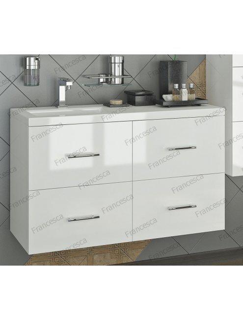 Мебель на заказ Francesca Кингстон 100