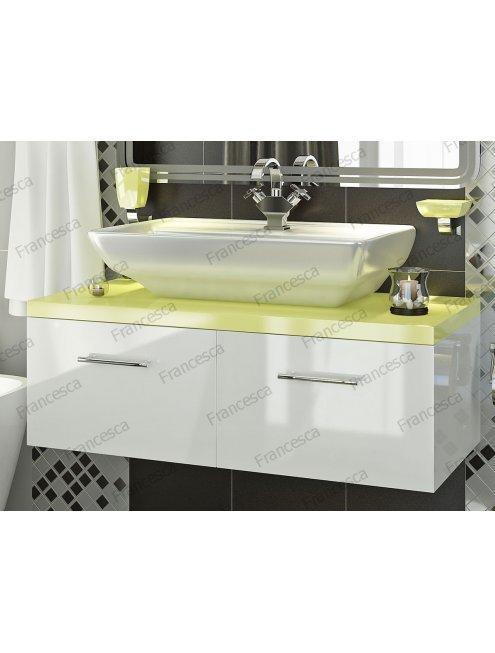 Мебель на заказ Francesca Кловер 100