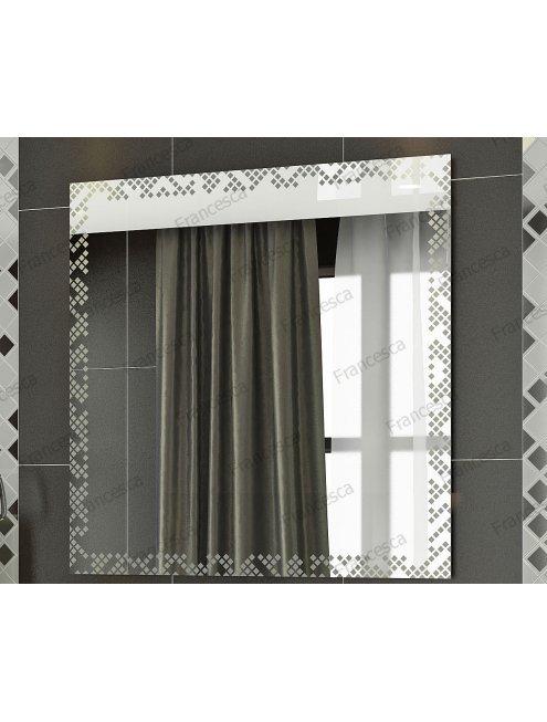 Мебель на заказ Francesca Корсика 70