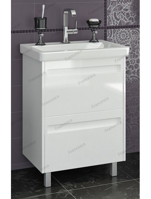 Комплект мебели Francesca Turin 60
