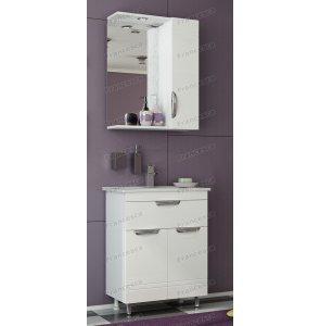 Комплект мебели Francesca Доминго 50 с 1 ящиком