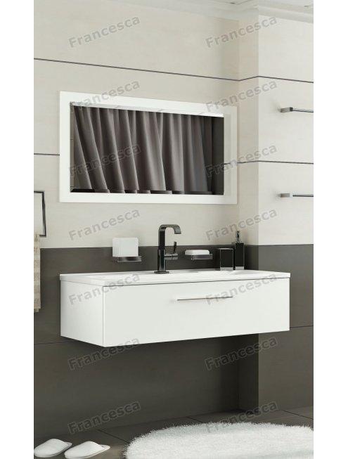 Комплект мебели Francesca Милана 80