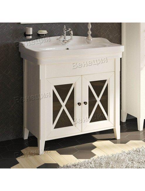 Комплект мебели Венеция Луиза 85