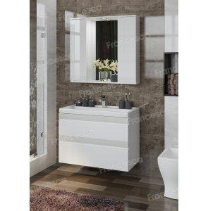 Комплект мебели Francesca Варио 80
