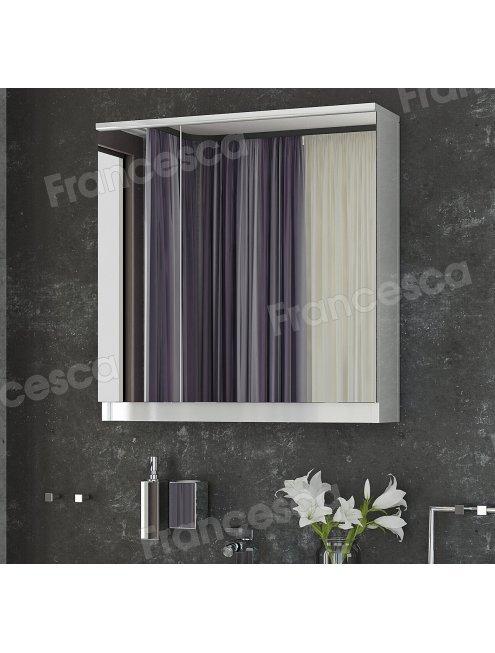 Комплект мебели Francesca Форест 70 напольная